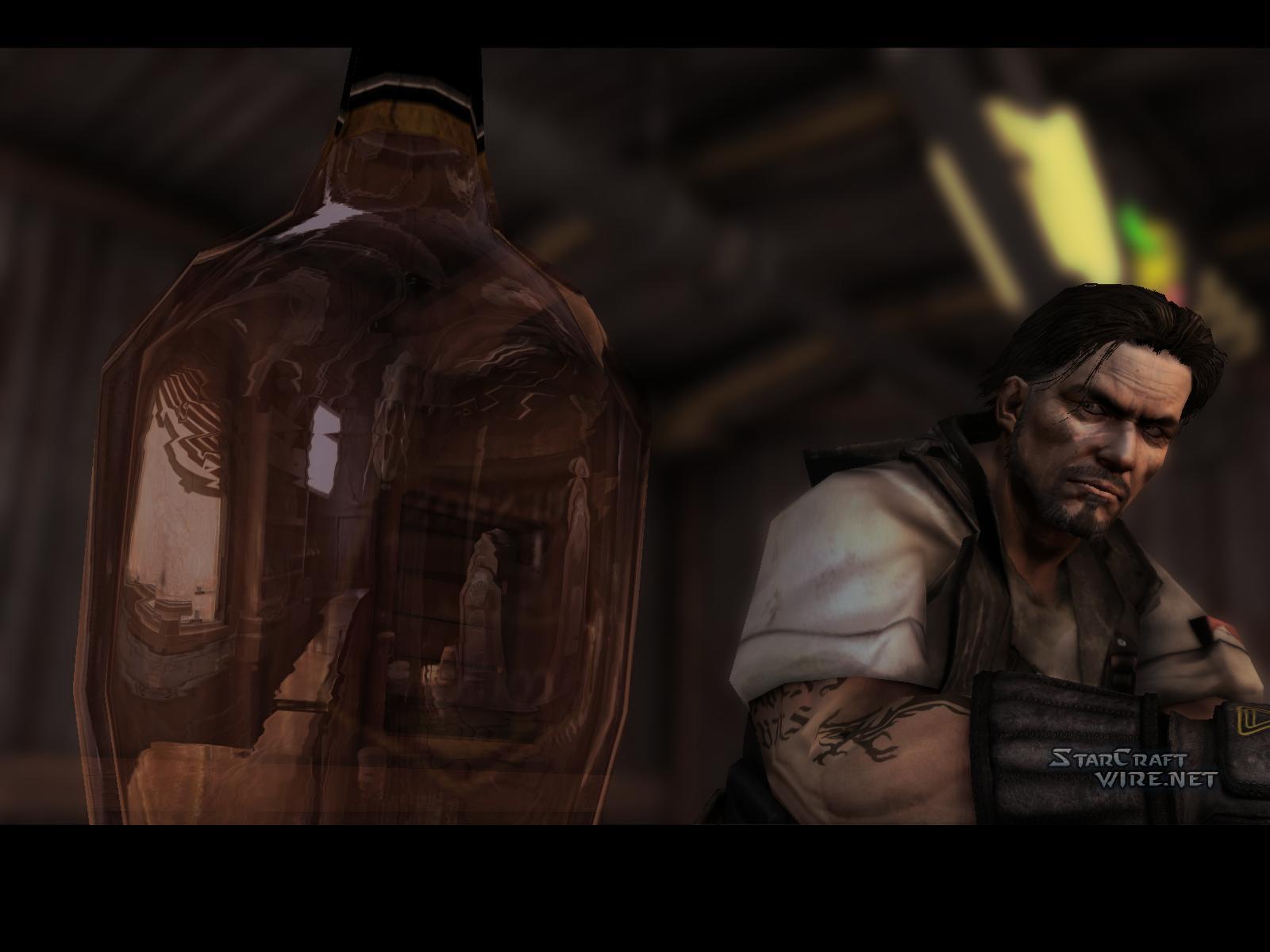 [Pasado-Jack y Vincent] Un Demonio Menos - Página 2 Joey-rays-bar2