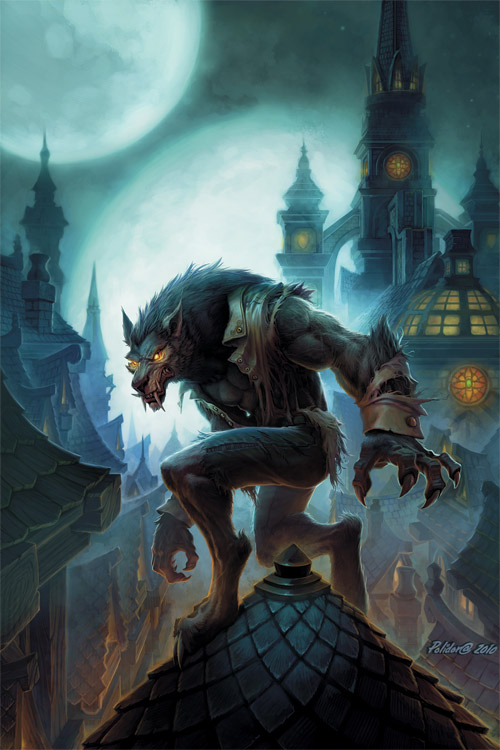 Los Huargen Wow-curse-of-the-worgen-november-2010