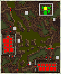 warcraft-orcs-and-humans-orc-campaign-map-9-southern-elwynn-forest