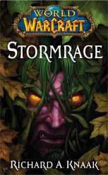 world-of-warcraft-stormrage-cover