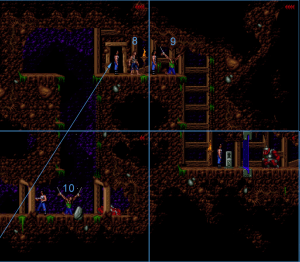 blackthorne-mines-of-androth-level-4-room-10