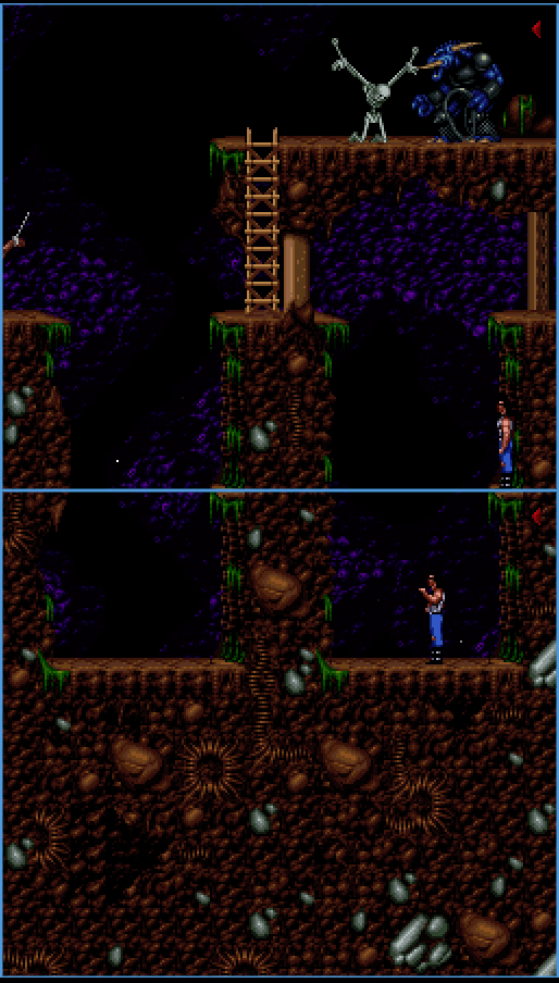 blackthorne-mines-of-androth-level-4-room-13