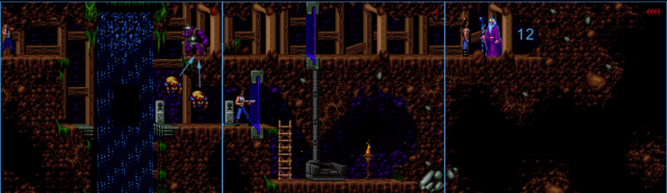 blackthorne-mines-of-androth-level-4-room-16