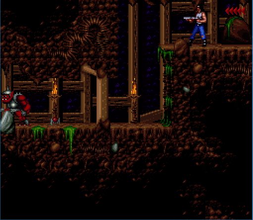 blackthorne-mines-of-androth-level-4-room-4