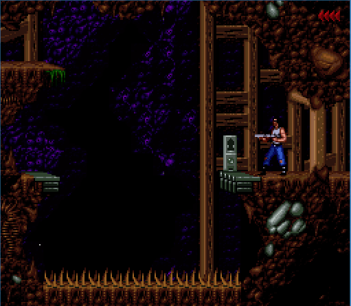 blackthorne-mines-of-androth-level-4-room-5