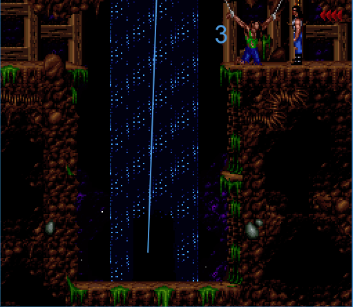 blackthorne-mines-of-androth-level-4-room-6