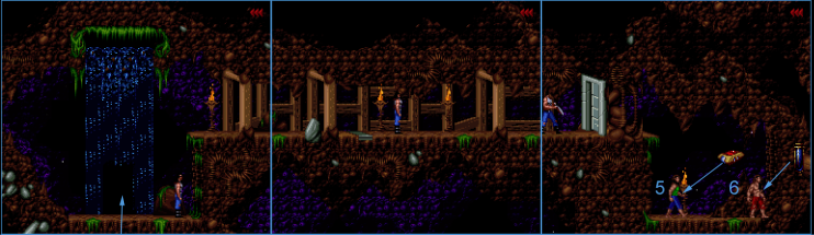 blackthorne-mines-of-androth-level-4-room-7
