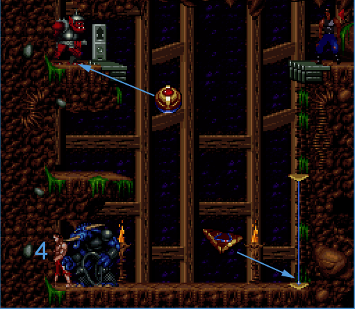 blackthorne-mines-of-androth-level-4-room-9