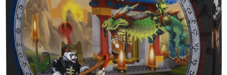 mega-bloks-world-of-warcraft-wandering-isle