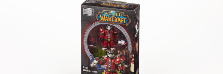 megabloks-world-of-warcraft-rojo-91050-3567