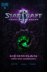 starcraft-ii-heart-of-the-swarm-kerrigan-hope-and-vengeance-0-cover