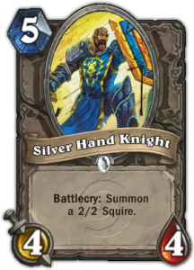 Silver_Hand_Knight