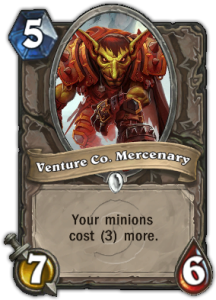 Venture_Co._Mercenary