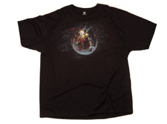 diablo-iii-skeleton-king-t-shirt-2767p_0c_2m