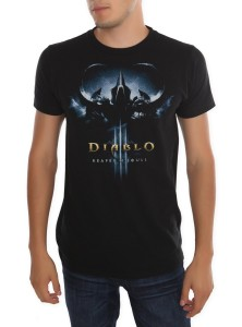 hottopic-diablo-iii-reaper-of-souls-logo-t-shirt