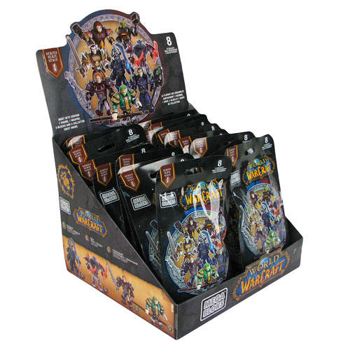 mega-bloks-world-of-warcraft-micro-figure-series-1-case