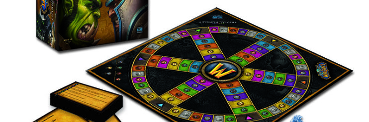 trivial-pursuit-world-of-warcraft-edition-board-game-2