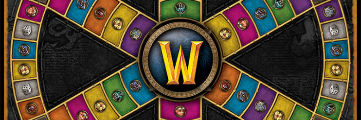 trivial-pursuit-world-of-warcraft-edition-board-game-3