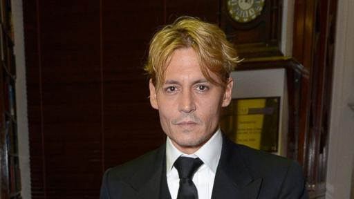 AP-johnny-depp-goes-blonde