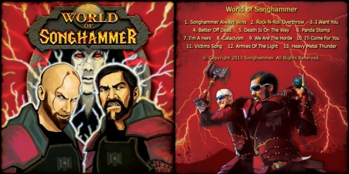 World-of-Songhammer-cover-art-1024x510