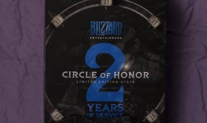 blizzard-employee-auction-circle-of-honor-limited-edition-stein-600x450