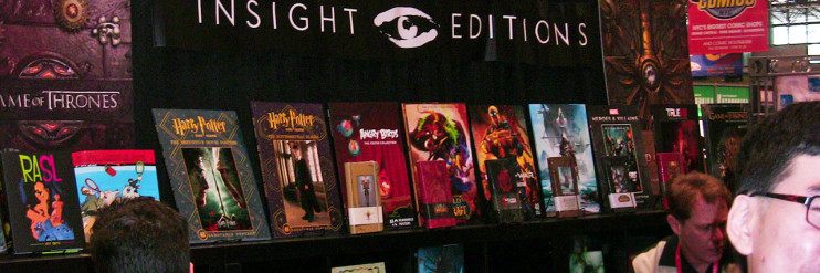 blizzplanet-nycc-2013-insight-editions-booth-1