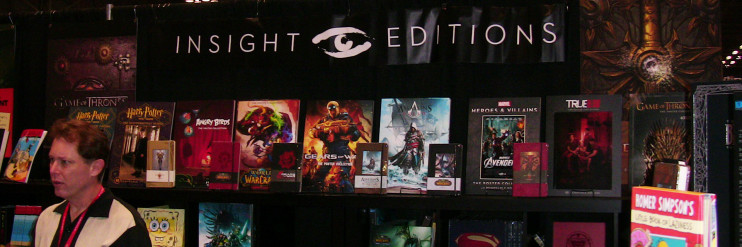 blizzplanet-nycc-2013-insight-editions-booth-4