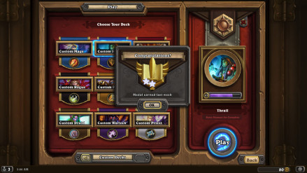 hearthstone-medal-earned-last-week-congratulations