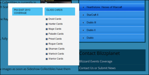 hearthstone-section-basic-and-expert-cards