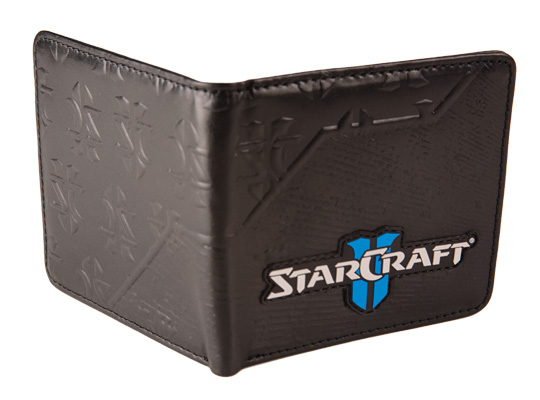 starcraft-ii-leather-wallet-2600p_0c_2m