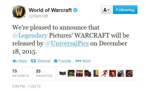 warcraft-film-official-release-date-announced-twitter