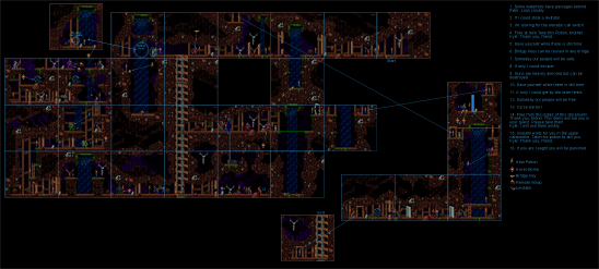 blackthorne-mines-3-level