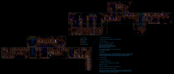 blackthorne-mines-4-level