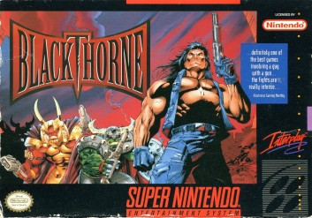 blackthorne-super-nintendo-box