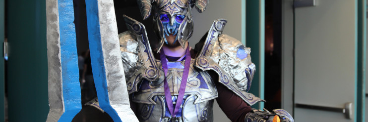 blizzcon-2013-cosplay-by-perschonok-10753983284_30ac215051_h