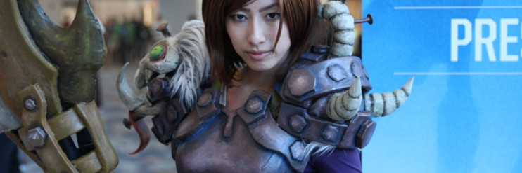 blizzcon-2013-cosplay-by-perschonok-10753993906_9ef773765f_b