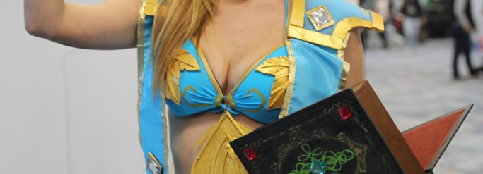 blizzcon-2013-cosplay-by-perschonok-10754023986_ed9c1f00a8_b