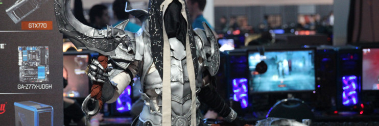 blizzcon-2013-cosplay-by-perschonok-10772514126_61a8386992_h