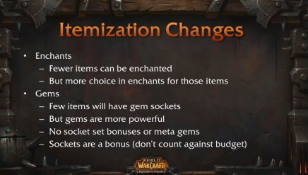 blizzcon-2013-itemization-philosophy-3