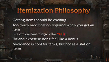 blizzcon-2013-itemization-philosophy
