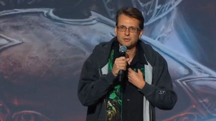 blizzcon-2013-world-of-warcraft-warlords-of-draenor-the-adventure-continues-panel-1