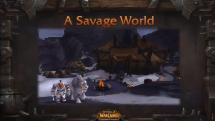 blizzcon-2013-world-of-warcraft-warlords-of-draenor-the-adventure-continues-panel-11