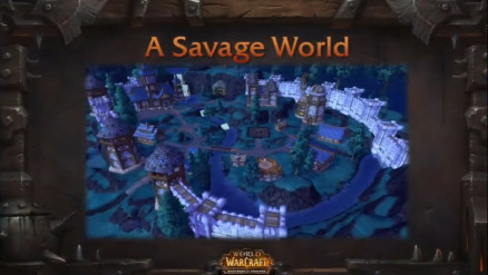 blizzcon-2013-world-of-warcraft-warlords-of-draenor-the-adventure-continues-panel-12