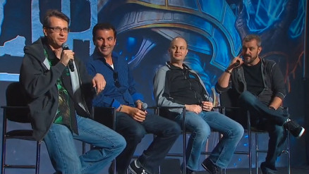 blizzcon-2013-world-of-warcraft-warlords-of-draenor-the-adventure-continues-panel-15