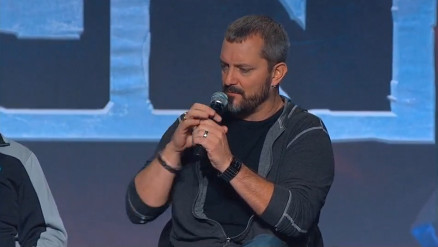 blizzcon-2013-world-of-warcraft-warlords-of-draenor-the-adventure-continues-panel-16