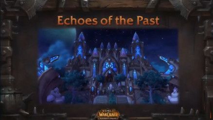 blizzcon-2013-world-of-warcraft-warlords-of-draenor-the-adventure-continues-panel-17