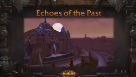 blizzcon-2013-world-of-warcraft-warlords-of-draenor-the-adventure-continues-panel-18
