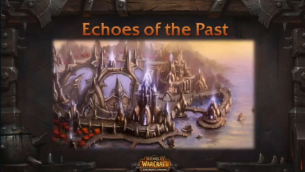 blizzcon-2013-world-of-warcraft-warlords-of-draenor-the-adventure-continues-panel-19