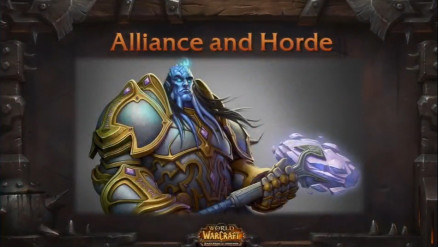 blizzcon-2013-world-of-warcraft-warlords-of-draenor-the-adventure-continues-panel-22