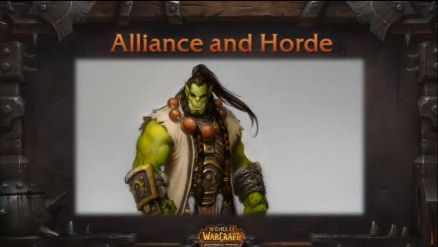 blizzcon-2013-world-of-warcraft-warlords-of-draenor-the-adventure-continues-panel-23